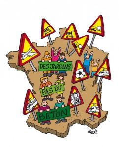 Limousin occupy  zad-partout-2-242x300